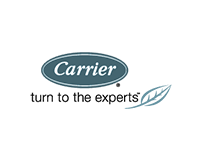 Edge Brands And Products - Carrier