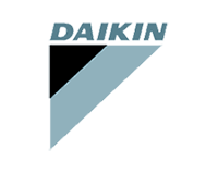 Edge Brands And Products - Daikin