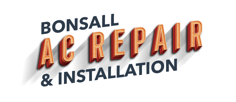 Bonsall Air Conditioning Repair and Installation