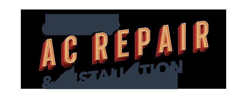 Corona Air Conditioning Repair and Installation
