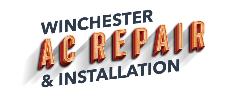 Winchester Air Conditioning Repair and Installation