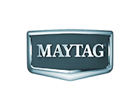 Edge Brands And Products - Maytag