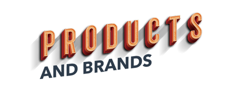 HVAC Products & Brands