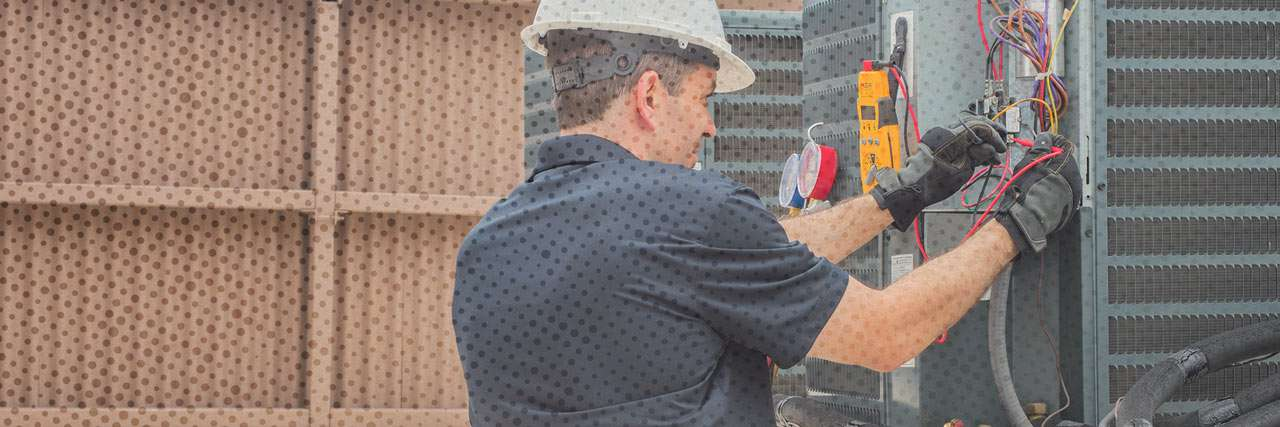 Murrieta Air Conditioning Repair and Installation