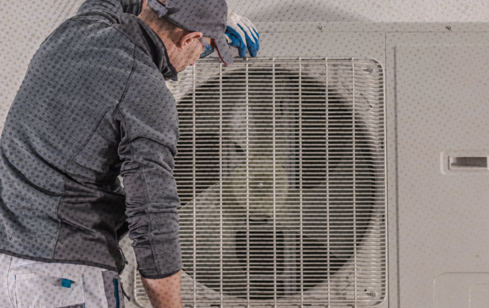 Furnace vs. Heat Pump: What's the Difference?